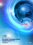 2014 Interim Report 2014